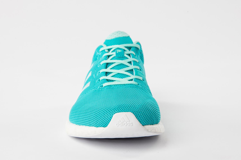 Adidas Adizero Sub2 Zapatos Para Correr BKca3Whiw