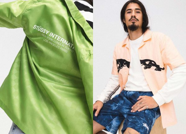 stussy-summer-2018-lookbook