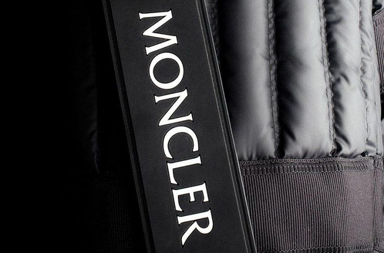 5 Moncler Craig Green Collaboration Genius