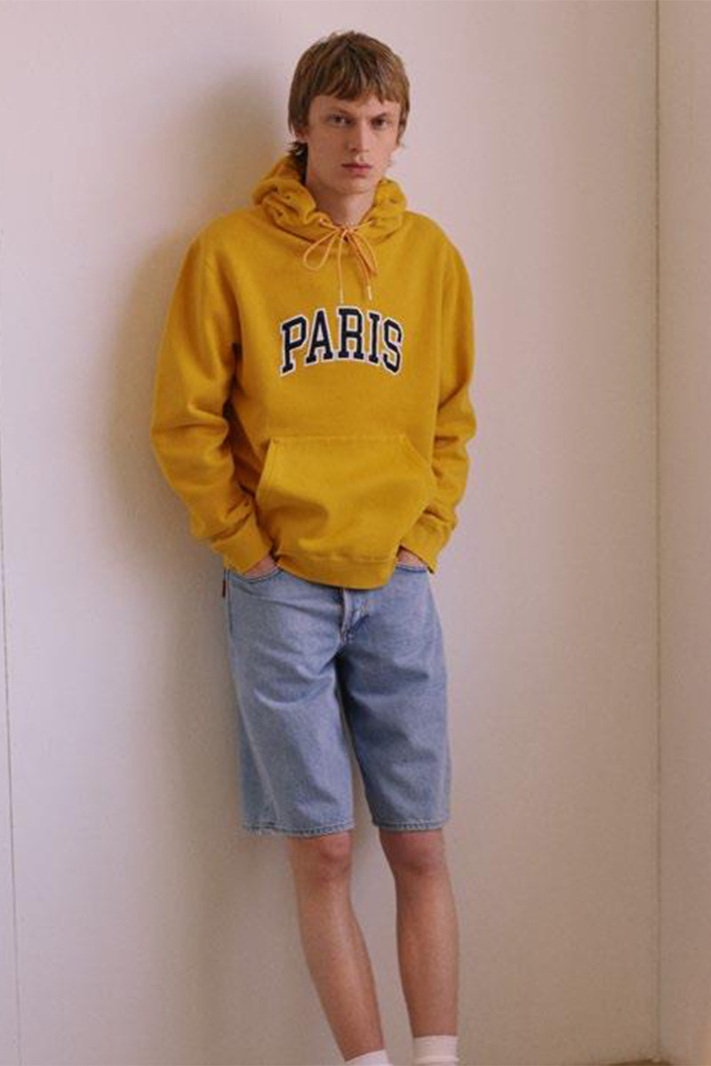 sandro-homme-ss19-lookbook-sunny-stripes