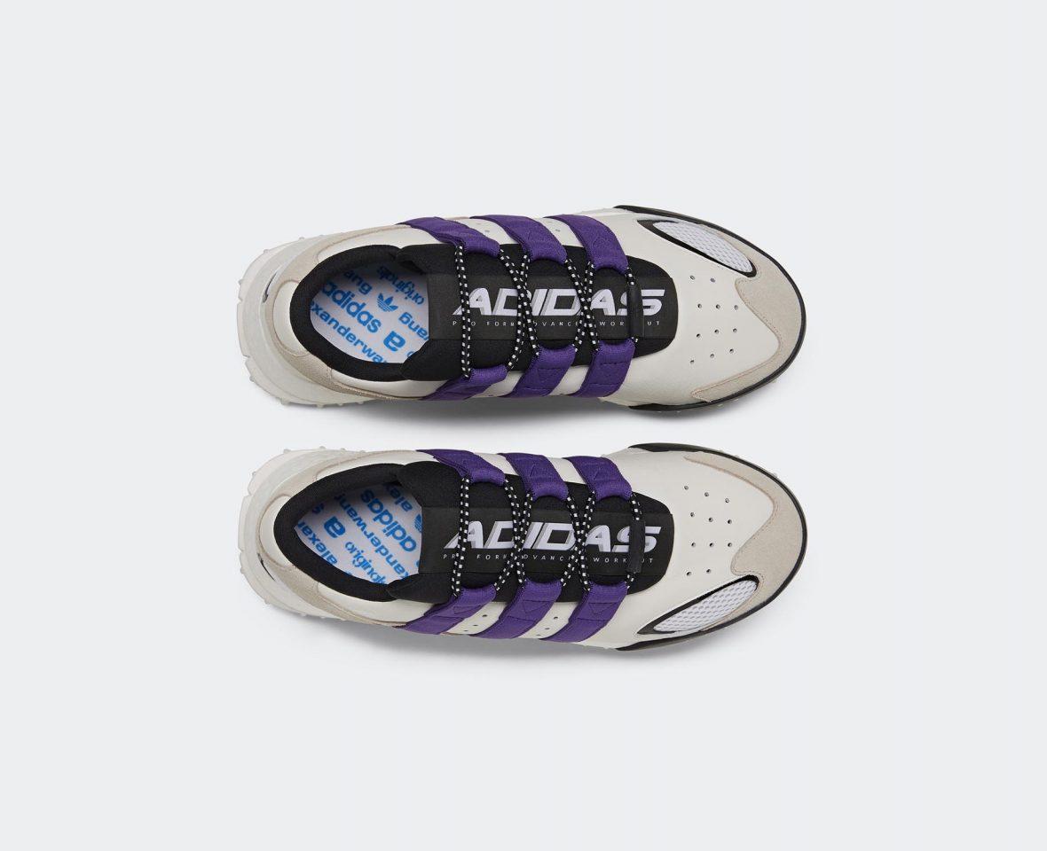 adidas alexander wang saison 5 EF2437 16