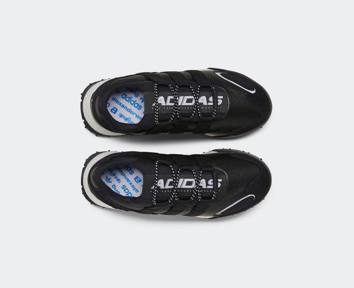 adidas alexander wang saison 5 EF2438 19